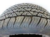 Neumático 245/60 SR14 M+S 98S - foto
