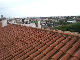 Impermeabilizacion tejados - foto