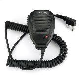Micrófono altavoz ORIGINAL para Baofeng - foto