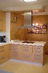 MIL ANUNCIOS.COM - Cocinas precio de fabrica. Muebles de cocina ...
