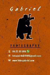 Fotografo de confianza - foto