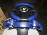 playstation speedster psp3 - foto