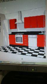 MIL ANUNCIOS.COM - Muebles de cocina en Badajoz. Venta de muebles de ...