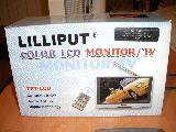 Tv LCD 9 - foto