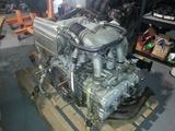 motor porsche  911 996 gt3 - foto
