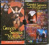 Videos grandes secretos de la magia - foto