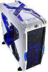 PC a medida-Gaming, Oficina, multimedia - foto