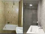Reforma casa , cocina, baño - foto