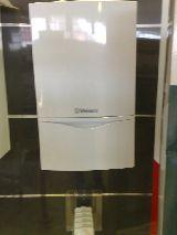 Certificados gas Calefaccion Fontaneria - foto
