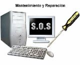 Formateo, Venta, reparacion, software PC - foto