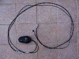 Antena GPS y TLF - foto