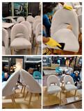 Limpieza de alfombras y sofas 688478418 - foto