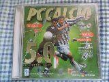 PC Calcio PC Futbol. 5.0 - foto