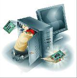 Formateo y venta de ordenadores. - foto