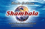Tienda Esotérica Shambala (Torrevieja) - foto