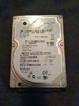 disco duro sata 60gb seagate - foto