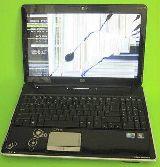 Compro portatiles averiados - foto