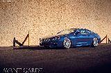 Llantas para BMW M6 doble medida - foto