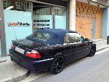 Llantas para BMW E46 - foto