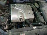 Motor peugeot 407 2,2 hdi - foto