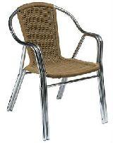 Mil Anuncios Com Sillas Aluminio Mobiliario Hostelería