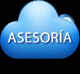 Asesoria Low Cost - foto