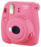 Instax mini 9 colores new - foto