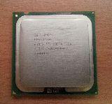 Procesadores Intel (775 ) - foto