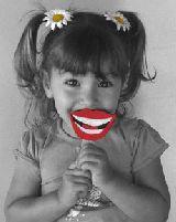 Ortodoncia Niños 25% descuento WEB - foto