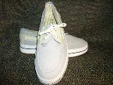 zapatos de ENTRE TIEMPO - foto