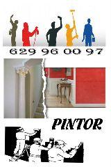 Pintura y decoracion - foto