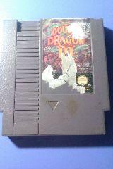 Double Dragon III para NES - foto