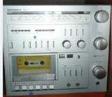Minicadena thomson 251 t radio - foto