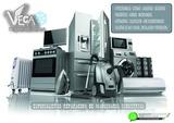 reparacion de placas electronicas fagor - foto