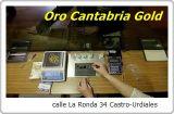 !! COMPRO ORO!! - foto