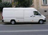 Mudanzas y Transportes BARATOS - foto