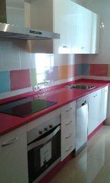 MIL ANUNCIOS.COM - Muebles de cocina en Huelva. Venta de muebles de ...