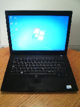 Dell Intel Core 2 Duo 2.53 GHz P8700 - foto