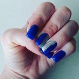 Wendy nails - foto