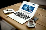 DISEÑO WEB Y POSICIONAMIENTO WEB - foto