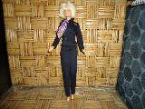 barbie azafata de colección tengo whatsa - foto