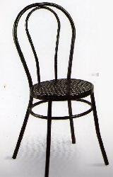sillas de terraza baratas segunda mano