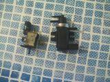 Valvulas n75, egr seat toledo/leon 110cv - foto