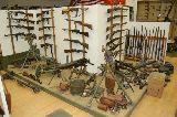 Compro armas Inutilizadas - foto