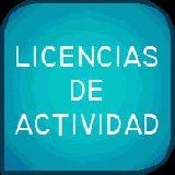 Locales comerciales licencia actividad - foto