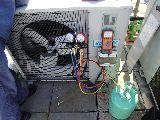 Recarga y Carga d Gas Alicante 663168231 - foto