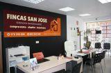 FINCAS SAN JOSE - DOCE DE OCTUBRE - foto
