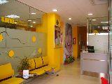 Reforma y pintura MARBELLA 634 97 27 84 - foto