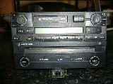 radio de volswagen passat del 2004 - foto