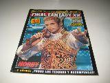 Guia final fantasy xii - foto